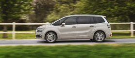 Active safety brake Grand C4 Picasso.jpg