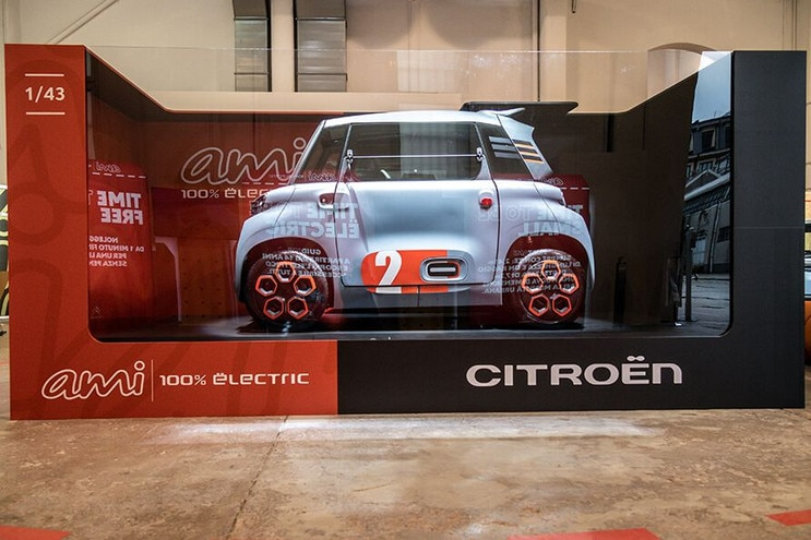 CITROEN_MILANO_DESIGN_CITY_TIME_TO_BE_MY_AMI