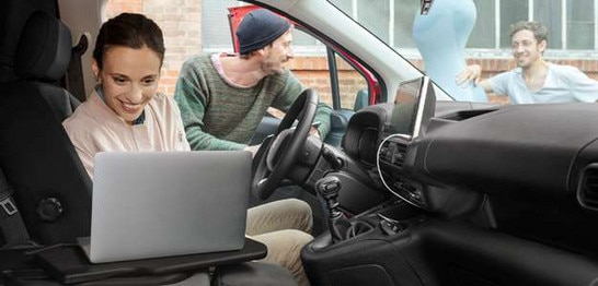 625x300-New-Berlingo-Van-Driver-Bureau-Mobile300x150-New-Berlingo-Van-Driver-Bureau-Mobile