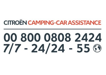 CAMPING-CAR ASSISTANCE_AC 200X141
