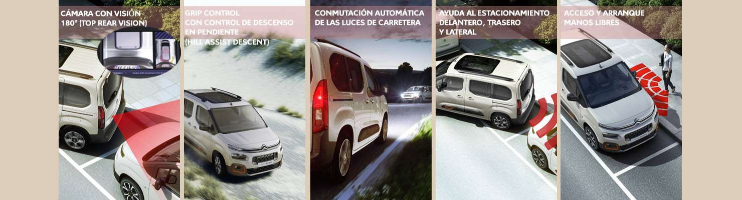 1480x400-New-Berlingo-VP-ADAS3-ES