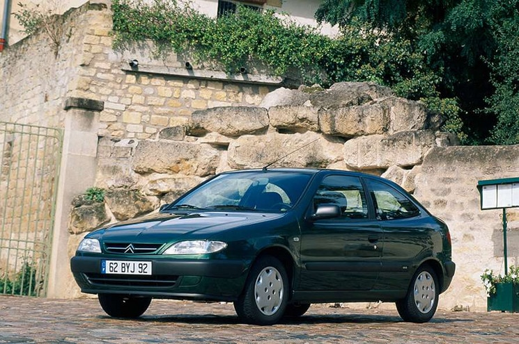Xsara_Coupe_1999_copyright_CITROEN_COMMUNICATION_SUBERVILLE