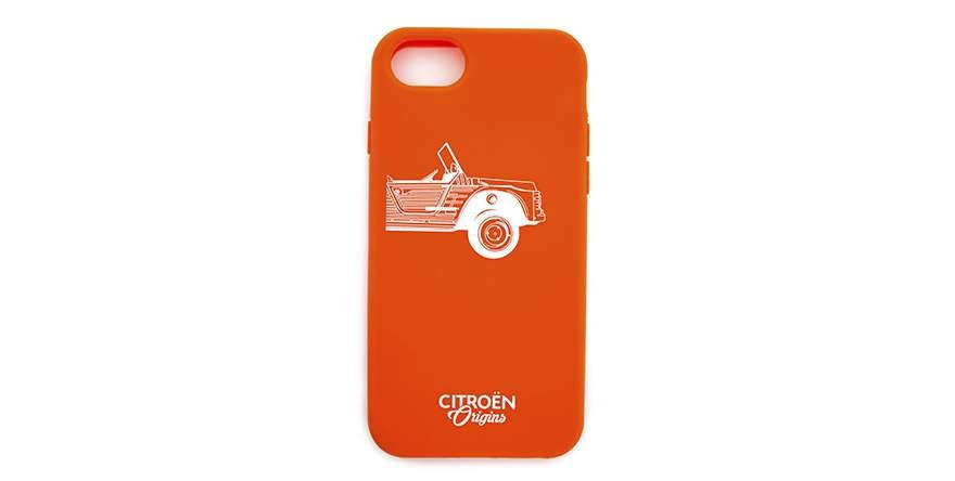 funda-movil-citroen-vintage-noticia