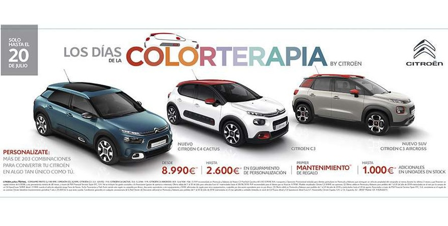 citroen-ColorTerapia-noticia