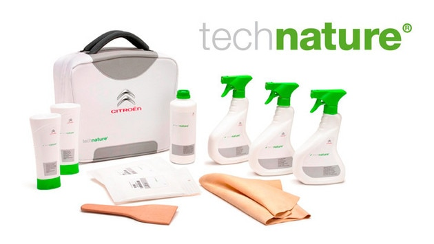 productos technature