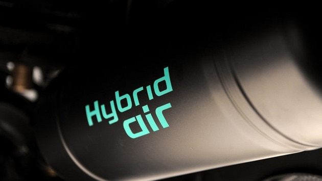 750x423_C4_Airflow_hybrid_air